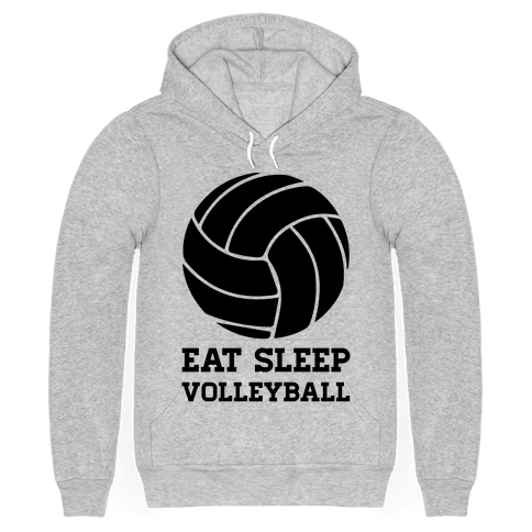 Best Sellers in Volleyball  amazoncom