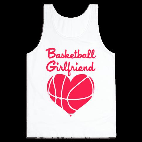 Boyfriend Games for Girls  Girl Games