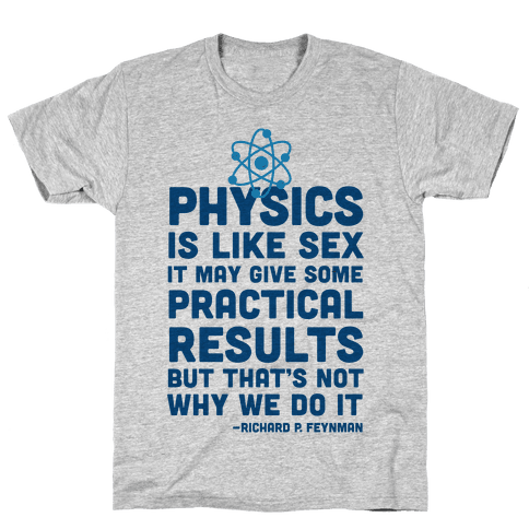 physics-sex