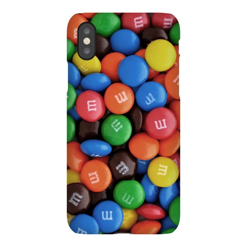 Sweets Phone Case