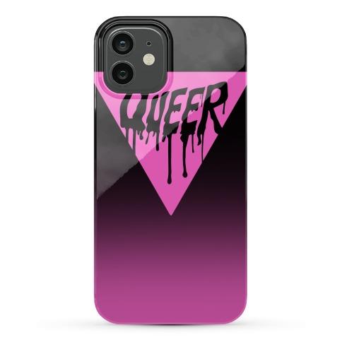 Queer Pride Phone Case