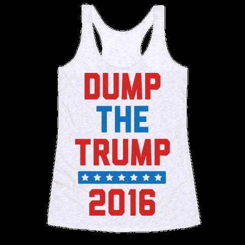 shop trump election leggings
