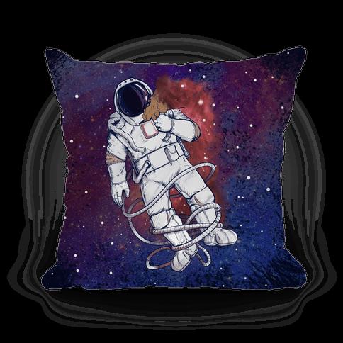 Space Mondays
