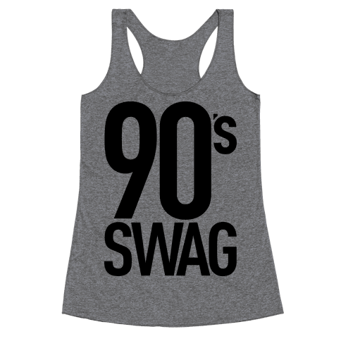 90's Swag