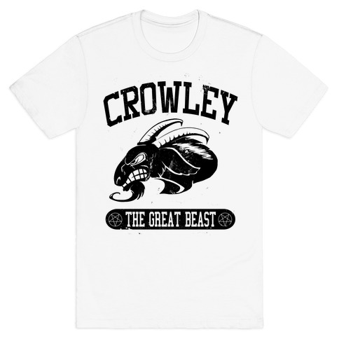 Crowley High School T-Shirt