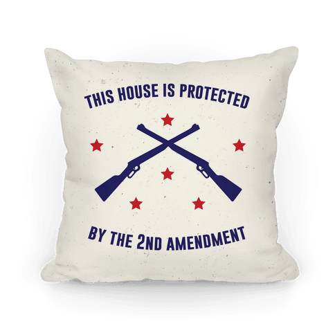 the use of the second amendment in the home Horrid mischief would ensue were one half the world deprived of the use of them  for  the second amendment, as passed by the house and senate and later.