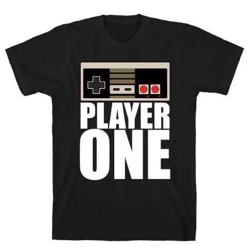 Players pt1 Mens T-Shirt
