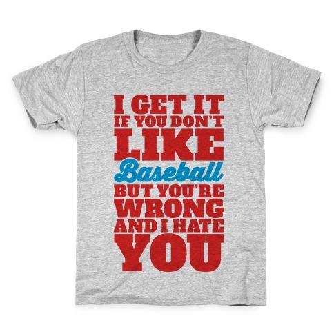 c9c2e0f46 Sassy Sports T-Shirts | LookHUMAN