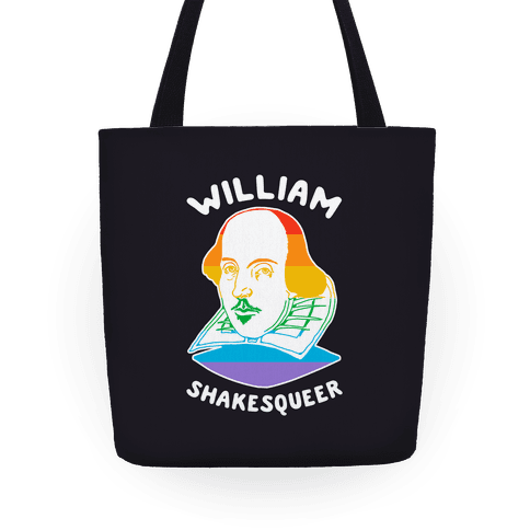 William ShakesQueer
