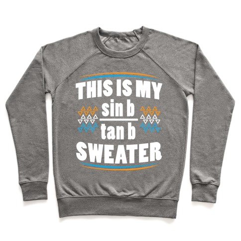 Cos b Sweater Pullover