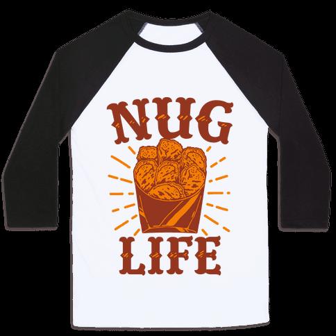 Nug Life