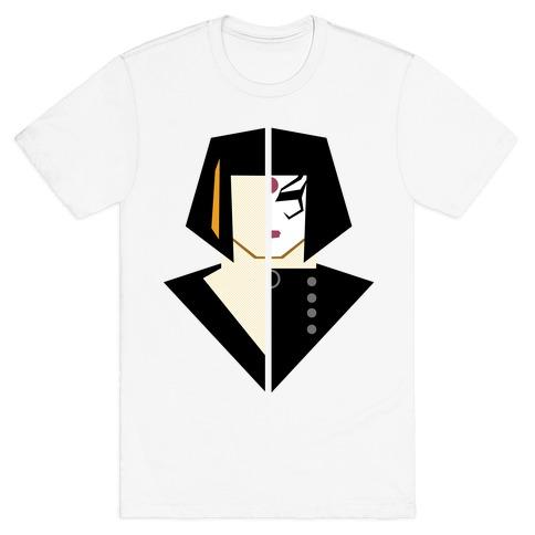 Akemi T-Shirt
