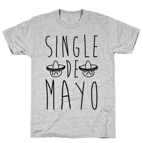 mayo divorced singles Mayo wilson is a criminal defense  going through such a horrible divorce as a single mother of two and mayo has been sure to answer my legal questions even .