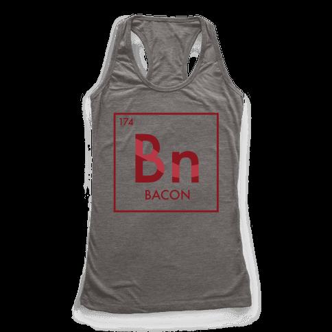 Bacon Science