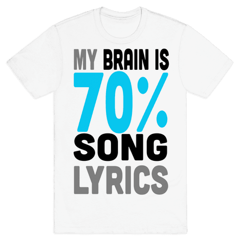 Cole Porter Song Lyrics | MetroLyrics