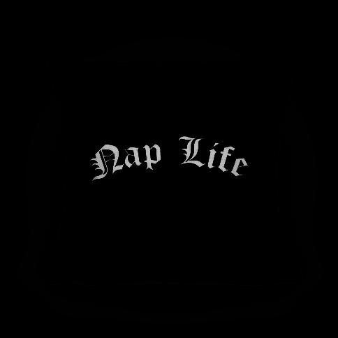 Nap Life