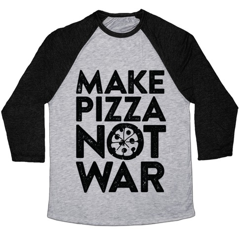 367cdf089 Pizza Bae Collection - LookHUMAN | Funny Pop Culture T-Shirts, Tanks ...