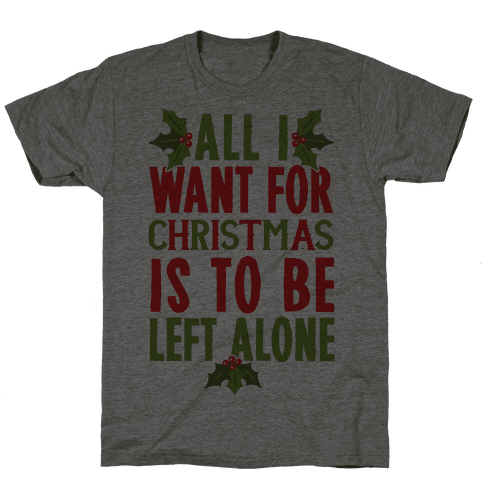 Christmas Song T Shirts - T-Shirts, Tanks, Coffee Mugs and Gifts ...