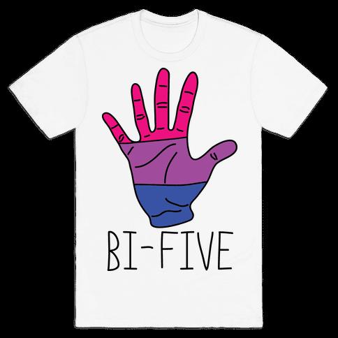 Bi-Five
