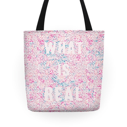 What is Real Tote