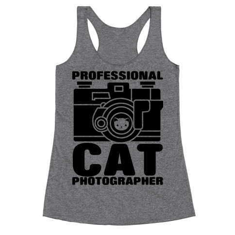 Professional Cat Photographer