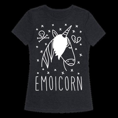 Emoicorn