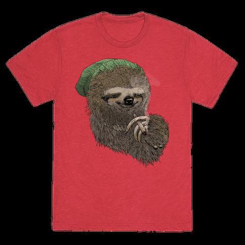 Dank Sloth