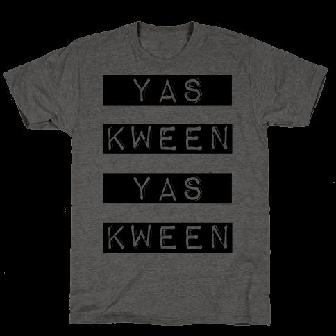 Yas Kween Yas Kween