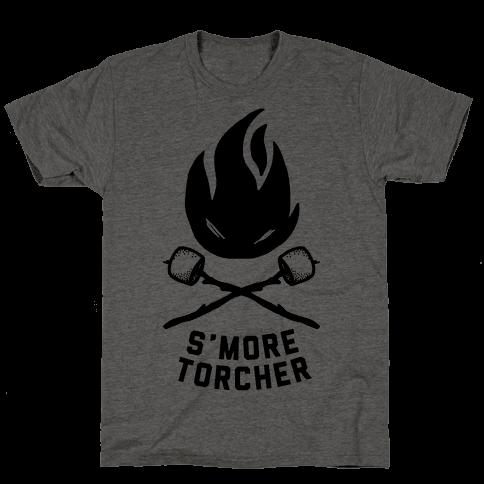 S'more Torcher
