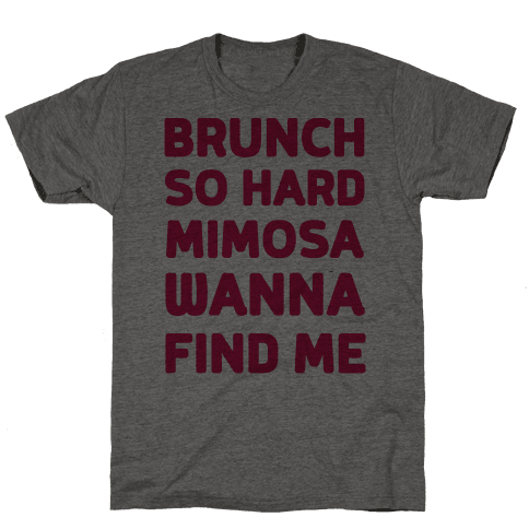 Buy me brunch coupon code