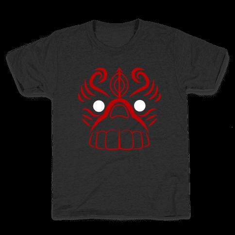 Dr. Killinger Kids T-Shirt