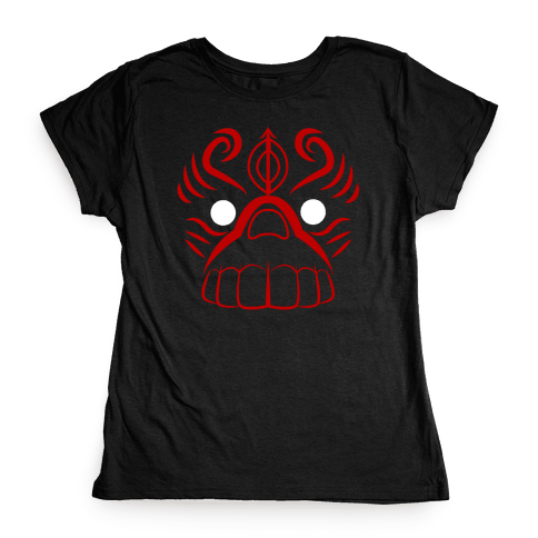 Dr. Killinger Womens T-Shirt