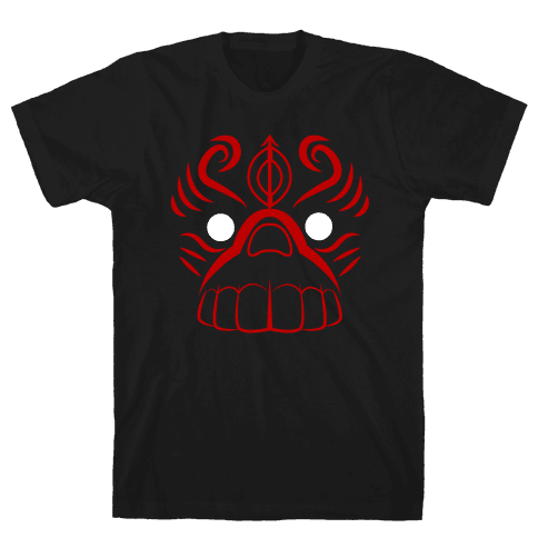 Dr. Killinger Mens T-Shirt