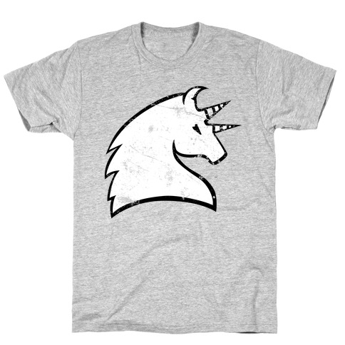 pandora unicorn