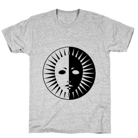 Persona Arcana T-Shirt