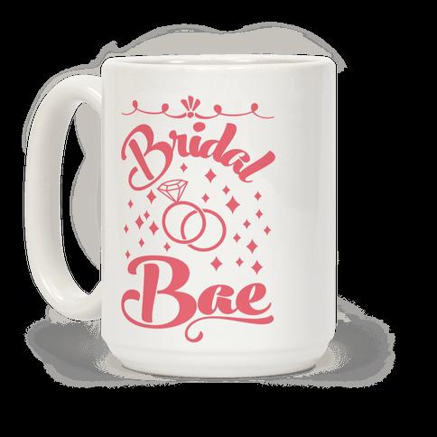 Bridal Bae