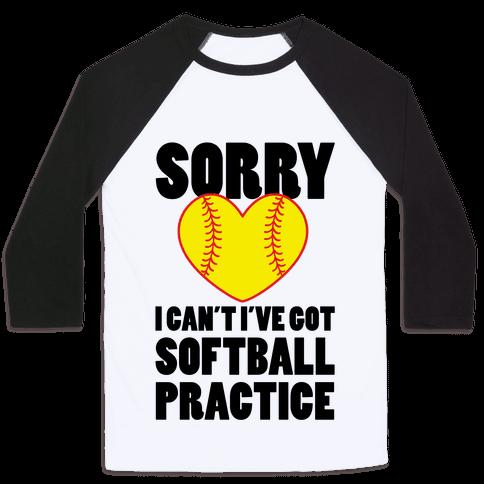 Softball Practice Baseball Tee