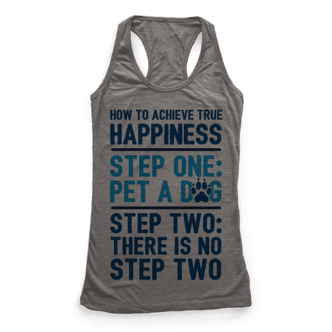 how to achieve happiness How to achieve happiness according to the dalai lama a brief how to of the four noble truths and the eightfold path of buddhism the way to happiness for many.