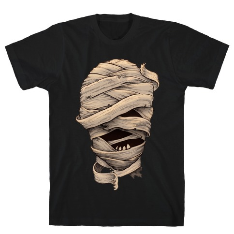 The Mummy T-Shirt