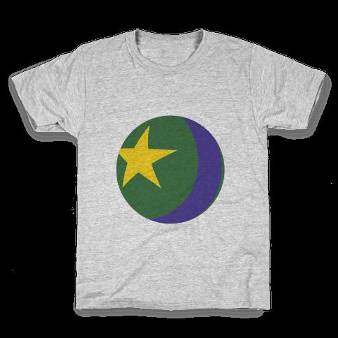 Rugrats Ball Kids T-Shirt