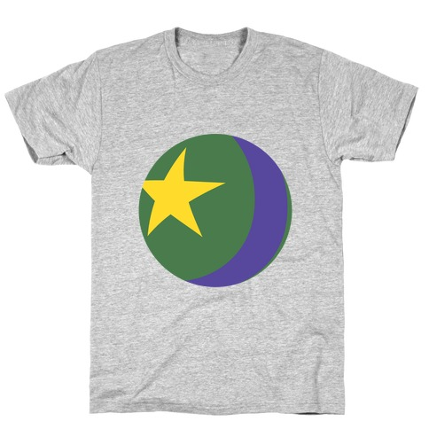 Rugrats Ball T-Shirt
