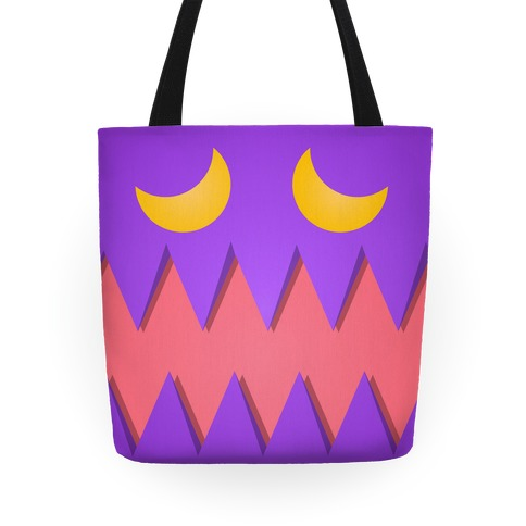 Wind Waker Spoils Bag Tote