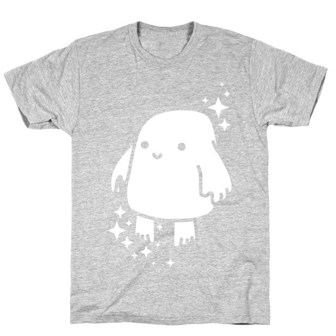 Adipose T-Shirt
