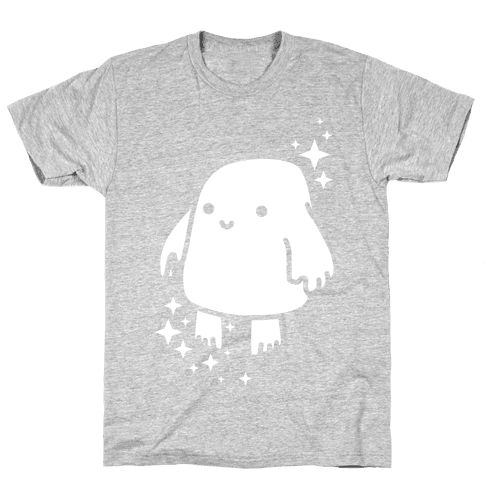 Adipose Mens T-Shirt
