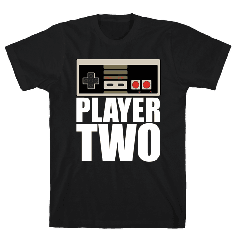 Players pt2 Mens T-Shirt