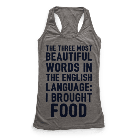 The Most Beautiful Words In The English Language