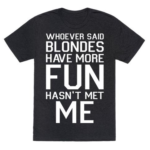 Original Tommy Hilfiger Damen T-Shirt Signature T-Shirt Alle Großen