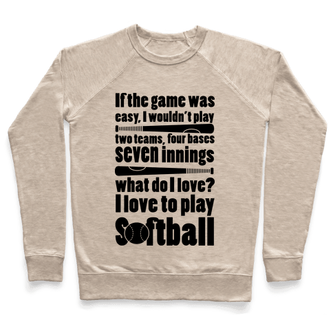 ef2ac301 pics of softball sayings - Dicle.sticken.co