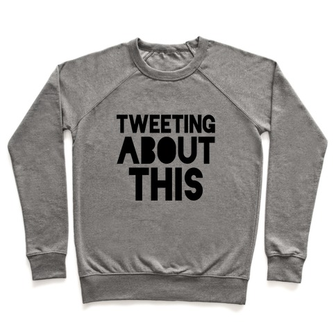 40421c72 J K Rowling Tweets T-shirts, Mugs and more | LookHUMAN