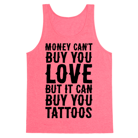 can money buy love essay